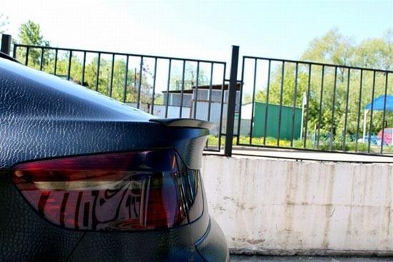 Δερμάτινη BMW (5)