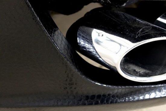 Δερμάτινη BMW (6)