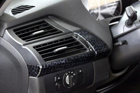 Δερμάτινη BMW (7)