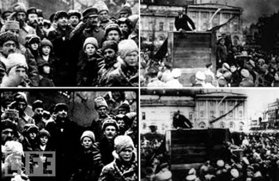 Διάσημες ψεύτικες φωτογραφίες (8)