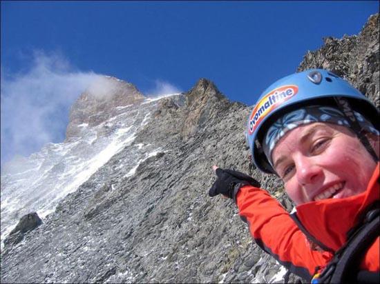 Εκπληκτική καλύβα στο βουνό (2)