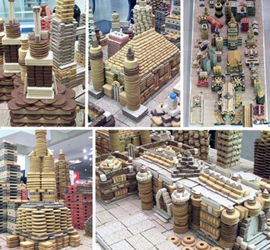 10 εντυπωσιακές πόλεις μινιατούρες (1)
