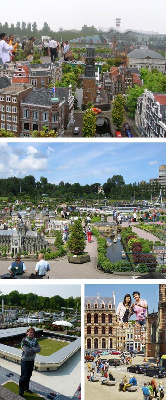 10 εντυπωσιακές πόλεις μινιατούρες (4)