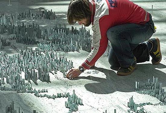 10 εντυπωσιακές πόλεις μινιατούρες (8)