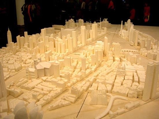 10 εντυπωσιακές πόλεις μινιατούρες (9)