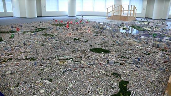 10 εντυπωσιακές πόλεις μινιατούρες (10)