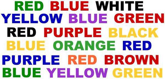 Εντυπωσιακή οφθαλμαπάτη με χρώματα (1)