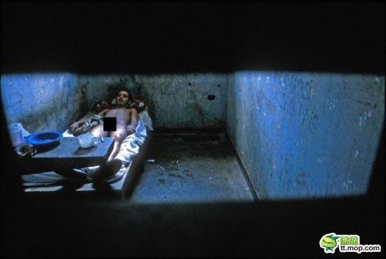 Φυλακή - Εφιάλτης στη Βραζιλία (7)
