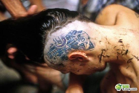 Φυλακή - Εφιάλτης στη Βραζιλία (14)