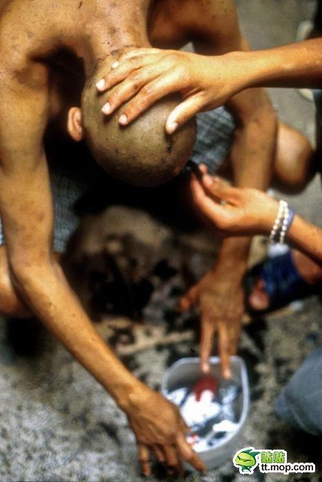 Φυλακή - Εφιάλτης στη Βραζιλία (21)