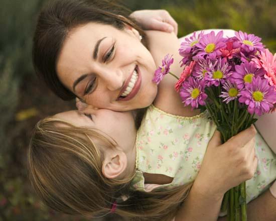 Χρόνια πολλά Μαμά (6)