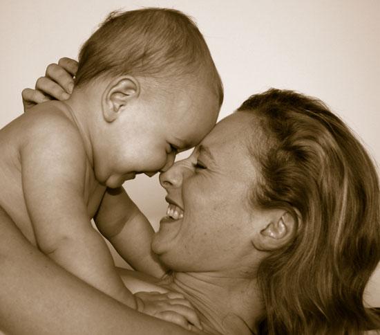 Χρόνια πολλά Μαμά (5)