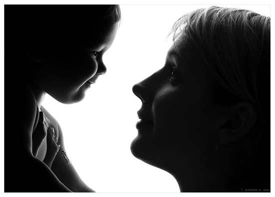 Χρόνια πολλά Μαμά (4)