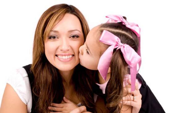 Χρόνια πολλά Μαμά (3)