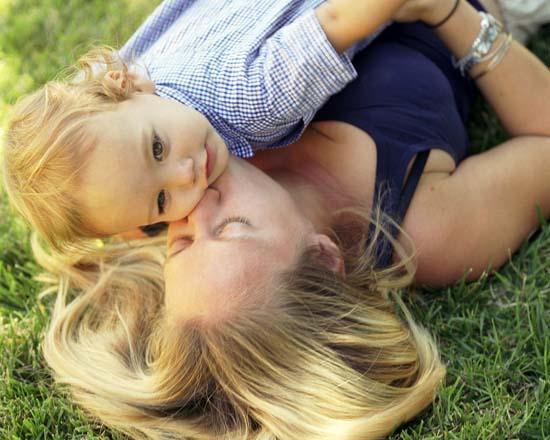 Χρόνια πολλά Μαμά (1)