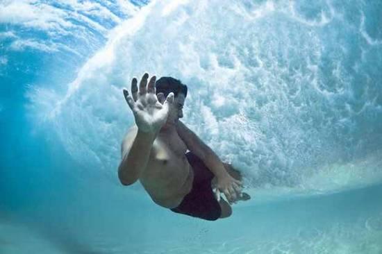 Άνθρωπος Vs Ωκεανός (3)