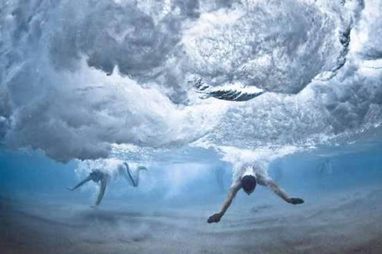 Άνθρωπος Vs Ωκεανός (6)