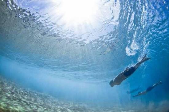 Άνθρωπος Vs Ωκεανός (7)