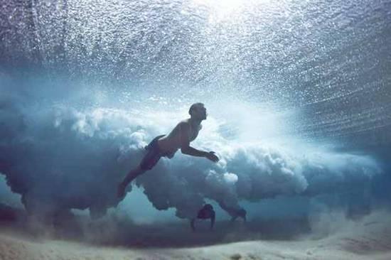 Άνθρωπος Vs Ωκεανός (8)