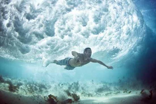 Άνθρωπος Vs Ωκεανός (9)