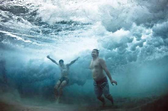 Άνθρωπος Vs Ωκεανός (10)