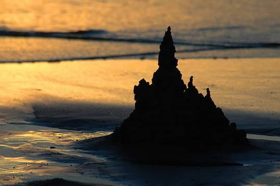 Παλάτια στην άμμο (14)