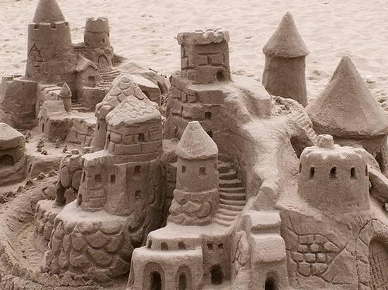 Παλάτια στην άμμο (13)