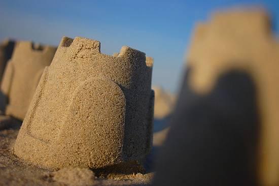 Παλάτια στην άμμο (12)