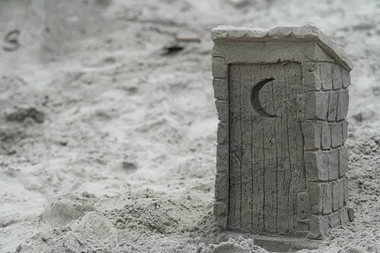 Παλάτια στην άμμο (9)