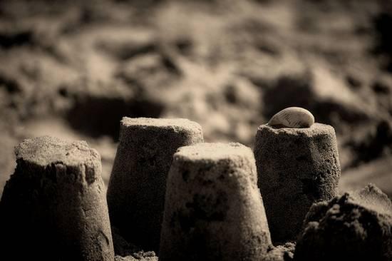 Παλάτια στην άμμο (7)