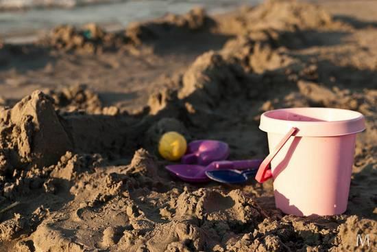 Παλάτια στην άμμο (4)