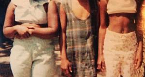 Τι έχει συμβεί σε αυτό το κορίτσι 42 χρόνια μετά; (Photos)