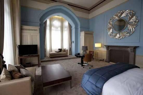 Ξενοδοχείο επαναλειτουργεί 76 χρόνια μετά (3)
