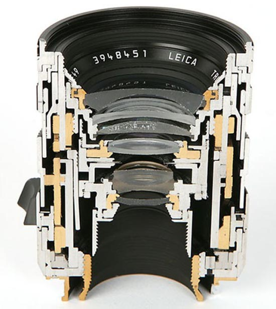 Leica Lens (1)