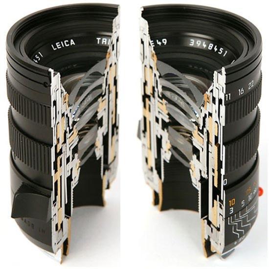 Leica Lens (2)