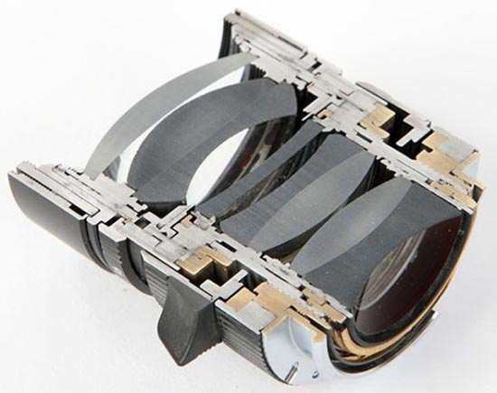 Leica Lens (4)