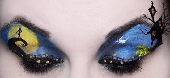 Έχουν μάτια μόνο για την Disney! (6)