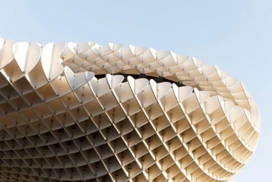 Η μεγαλύτερη ξύλινη κατασκευή του κόσμου (16)