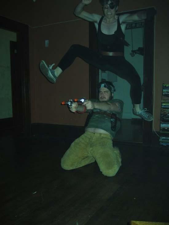 Μεθυσμένοι σε αστείες φωτογραφίες (14)