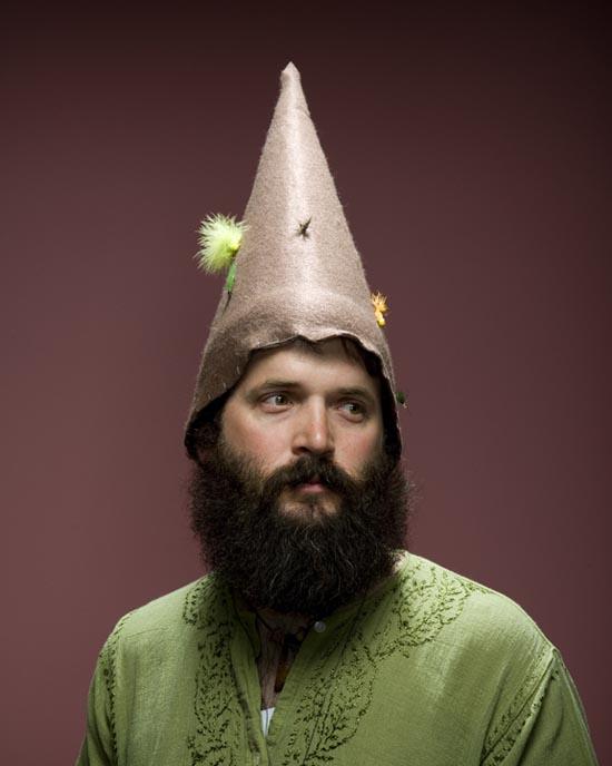 Τα πιο παράξενα μουστάκια και μούσια του κόσμου (12)