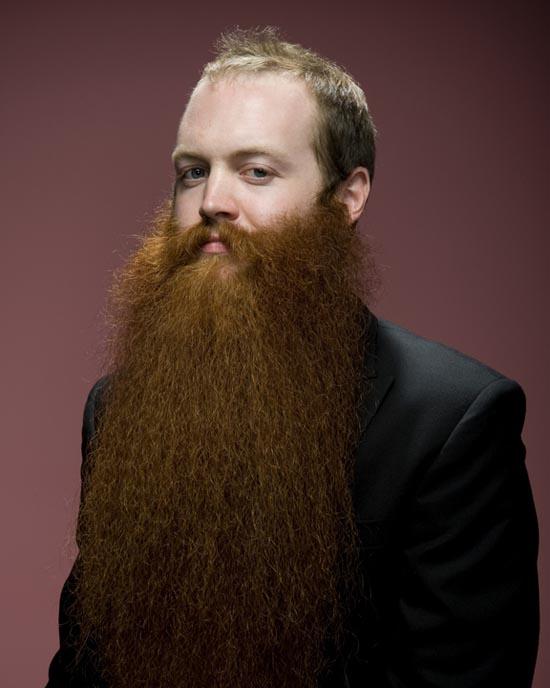 Τα πιο παράξενα μουστάκια και μούσια του κόσμου (13)