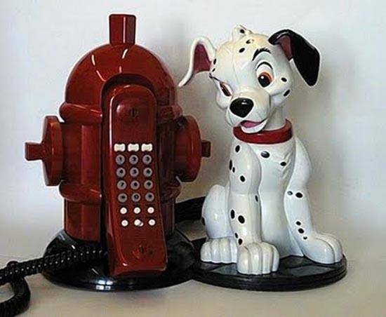 Αποτέλεσμα εικόνας για τηλεφωνα