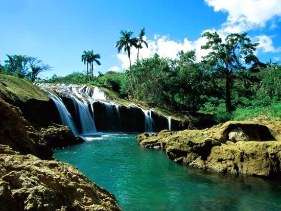 Οι 10 πιο «πράσινες» χώρες του κόσμου (9)