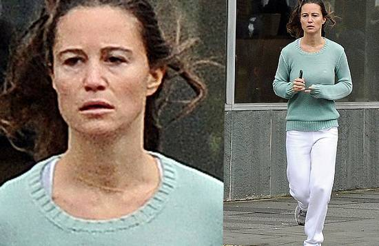Pippa Middleton (3)