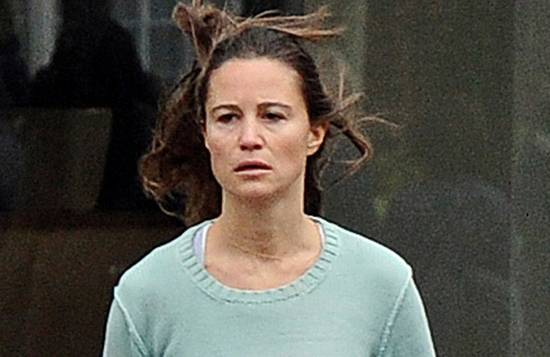 Pippa Middleton (2)