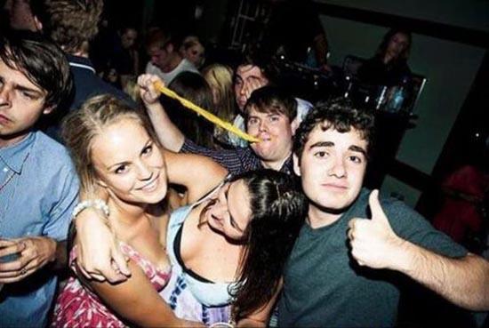 Ποτέ μην καλέσετε αυτόν τον τύπο σε πάρτυ (4)