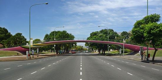 Εντυπωσιακή τέχνη μεγάλης κλίμακας στους δρόμους (4)
