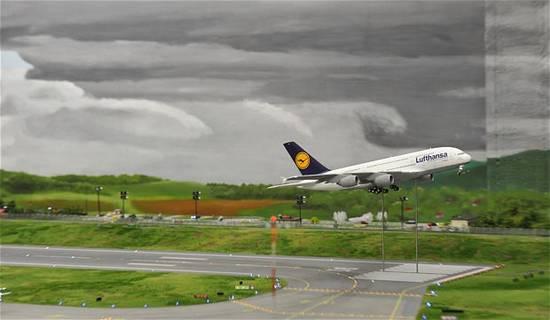 Αεροδρόμιο Μινιατούρα (15)