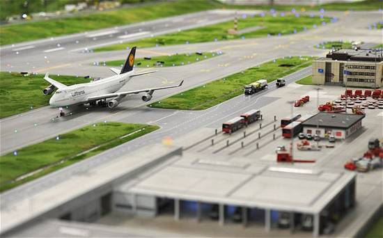 Αεροδρόμιο Μινιατούρα (12)