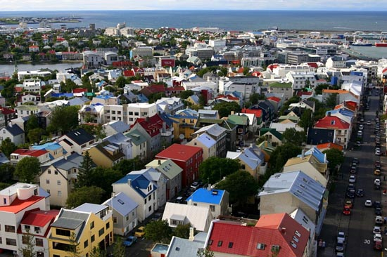 Οι 10 πιο «πράσινες» πόλεις του κόσμου (4)